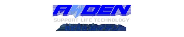 main_logo1