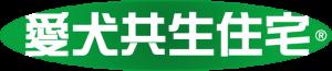 0917_諢帷堪蜈ア逕滉ス丞ョ・繝ュ繧ウ繧兩繧ォ繝ゥ繝シA_蝠・ィ吶≠繧・[譖エ譁ー貂医∩]
